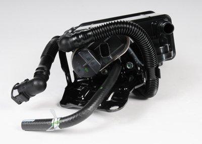 ACDelco 215-474 GM Original Equipment Vapor Canister