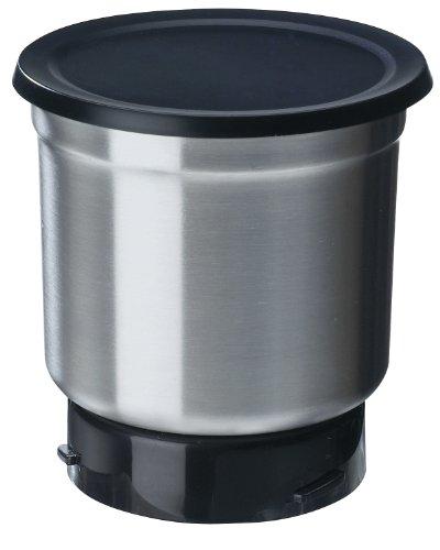 Waring  (CAC103) WSG30 GRINDING JAR W/ BLADE/LID Grinding Jar