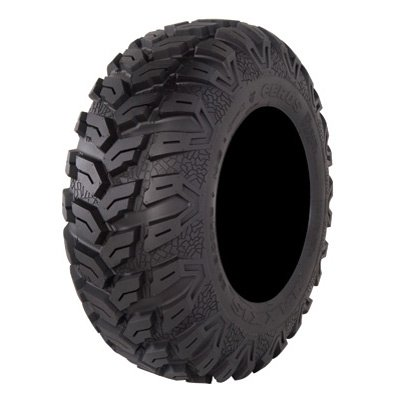 Maxxis Ceros Radial Tire 27x9-15 for Can-Am Defender HD10 XT 2016-2018