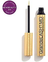 Grande Cosmetics GrandeLASH-MD - 3 Month Supply,  2ml