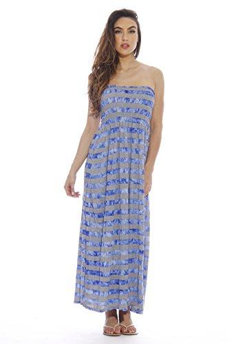 Just Love Dress Summer Dresses