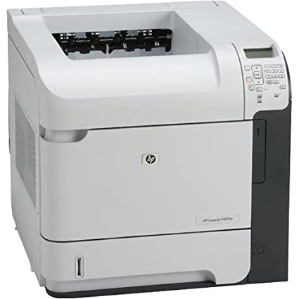 HP P4015N PRINTER DRIVER FOR WINDOWS DOWNLOAD