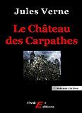 Le Château des Carpates