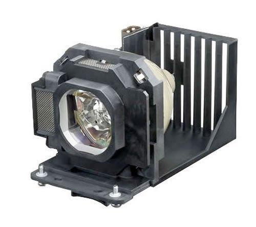 Supermait ET-LAB80 プロジェクター交換用ランプ 汎用 高品質 150日間安心保証つき 適用機種: ク PT-LB75 / PT-LB75NT / PT-LB80 / PT-LW80NT / PT-LB75NTU / PT-LB75U / PT-LB75NTEA / PT-LB75V / PT-LB75VU / PT-LB78VU / PT-LB90U / PT-LB90NTU / PT-LB75EA / PT-LB75E / PT-LB75NTE / PT-LB78 / PT-LB78U / PT-LB80E / PT-LB80U / PT-LB80NTE / PT-LB80NTU / PT-LB90 / PT-LW80NTU 対応   B078ZBMF26