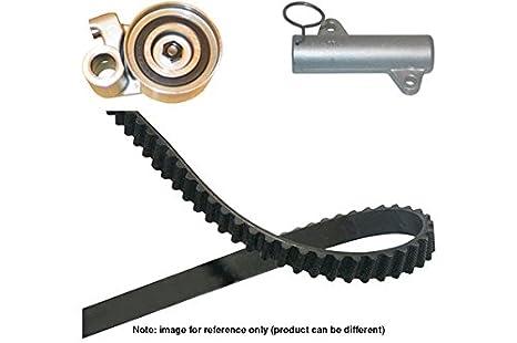 Kavo Parts DKT-110 de 9033 - Correa de distribución: Amazon.es: Coche y moto