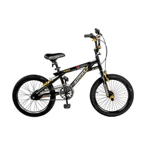 Razor Kobra Boy's Bicycle, 18-Inch