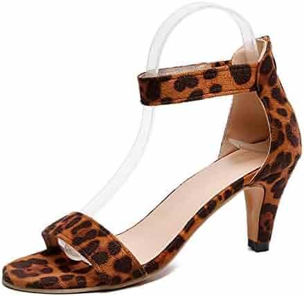 7021378dcd24b Shopping M - Clear or Multi - Pumps - Shoes - Women - Clothing ...