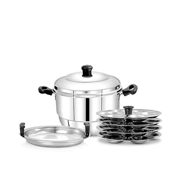 Pigeon-Hot-24-Idly-Pot-with-Steamer-Capacity7500ml