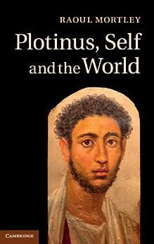 download Marcus Aurelius: A