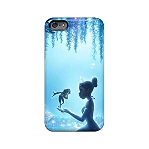 Protector Hard Cell-phone Cases For Iphone 6plus With Allow Personal Design Attractive Strange Magic Image MansourMurray