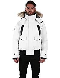 "<span class=""a-offscreen"">[Sponsored]</span>SAGA Collection 