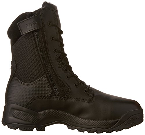 Black 5 Tactical 11 Storm T C A Boot 8