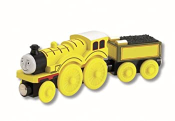 Thomas & Friends Wooden Railway - Molly 0