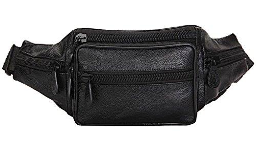 Bag Formers - 3