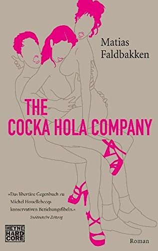 the-cocka-hola-company-roman