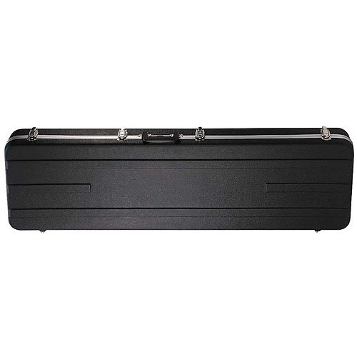 Stagg ABS-RB 2 Guitar Case