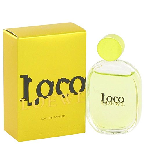 0.23 Ounce Edp Mini - 8