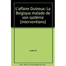 Affaire Dutroux