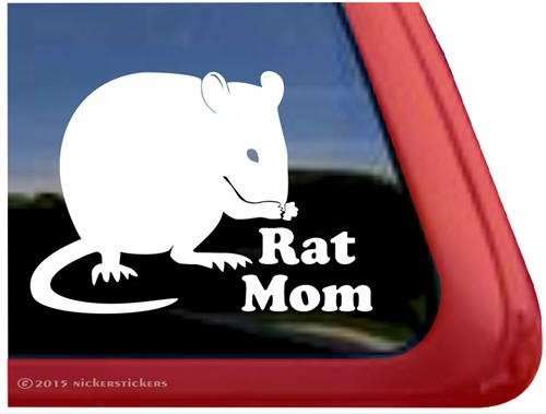 High Quality Window Decal Sticker