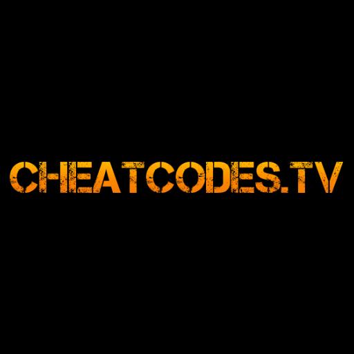 CheatCodes.tv (Dreamcast Cheats Codes &)