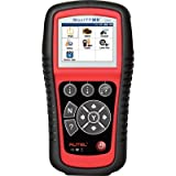 Autel MaxiTPMS TS601 OBD2 Professional Diagnostic Scan Tool with Free Update Online