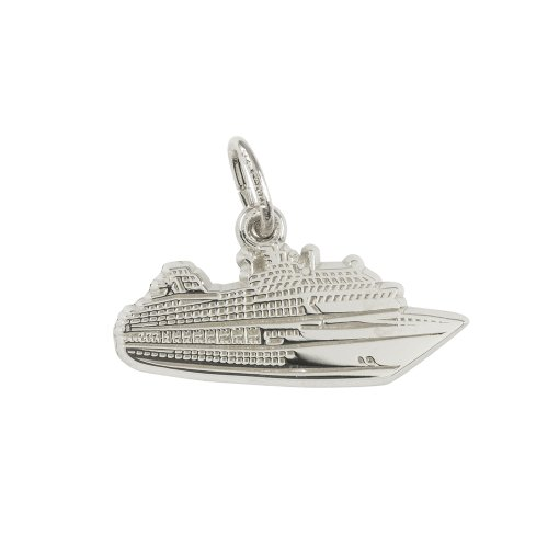 rembrandt-charms-cruise-ship-925-sterling-silver-engravable