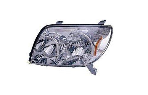Toyota 4runner Headlight - 7