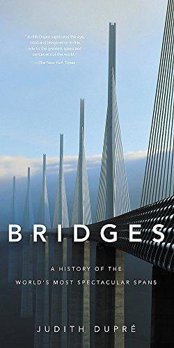 Bridges: A History of the World