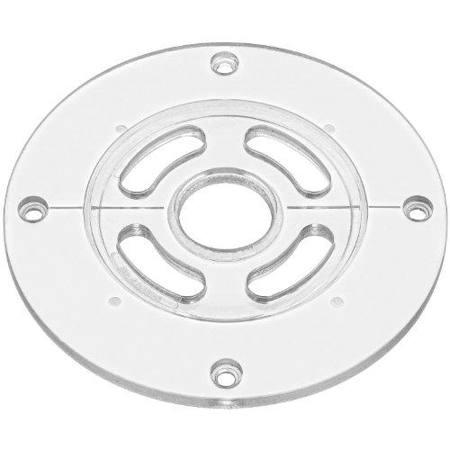 DEWALT DNP613 Round Compact Router
