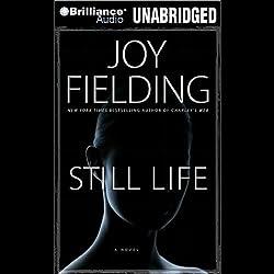 Still Life: A Novel