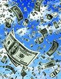 The Church Finance Idea Book, Wayne C. Barrett, 0881770655