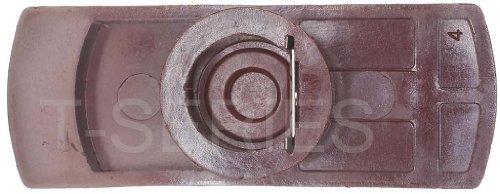 Tru-Tech JR89T Distributor Rotor (Honda 1987 Distributor Civic)