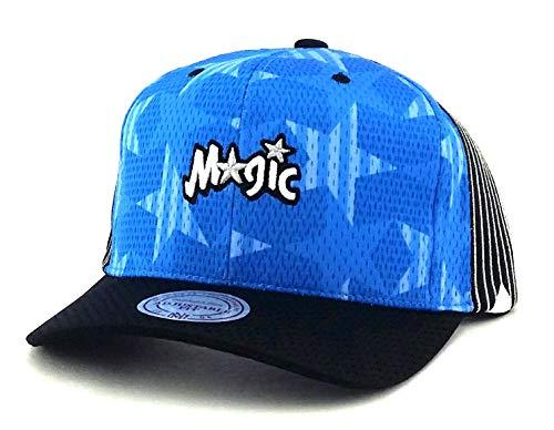 Buy vintage orlando magic hat