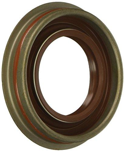 - Timken SL260075 Differential Pinion Seal