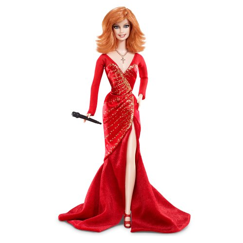 barbie-collector-pink-label-reba-mcentire-doll