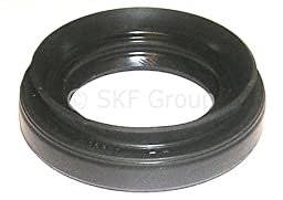 SKF 14006 Grease Seals