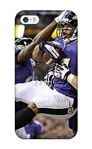 Lucas B Schmidt's Shop Discount baltimoreavens NFL Sports & Colleges newest iPhone 5/5s cases YQRRAVI5DPLYG6IQ