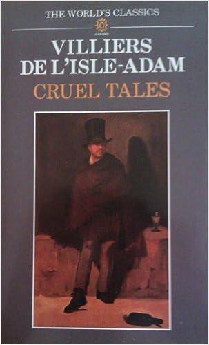 Cruel Tales (The World's Classics)