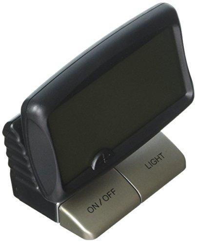 Pilot Automotive PR-166 Digital Multi-Function Compass, 1 Pack