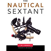The Nautical Sextant (English Edition)