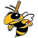 Картинки по запросу Пчела  и жало гифка