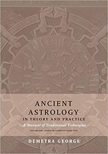 Traditional Astrology for the Modern Mind