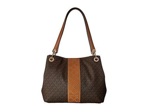 Michael Kors Designer Handbags - 8