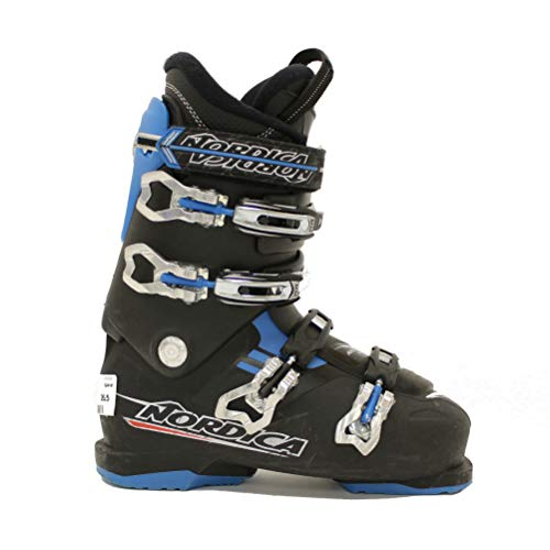 Used 2015 Mens Nordica NXT N4R Ski Boots Size Choices Sale