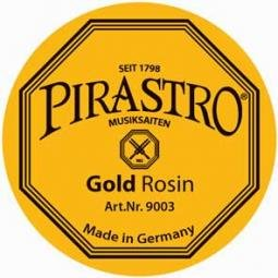 pirastro-gold-rosin-for-violin-viola-cello