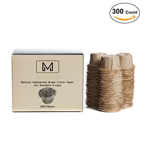 paper coffee cups for keurig - 3