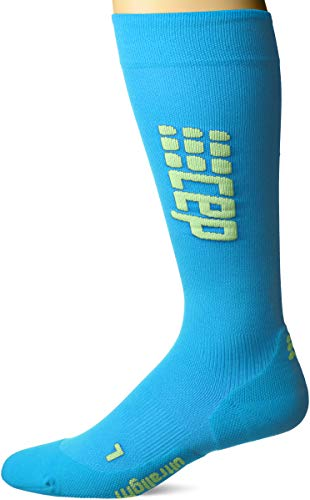 CEP WP55NC3 Ultralight Compression Socks