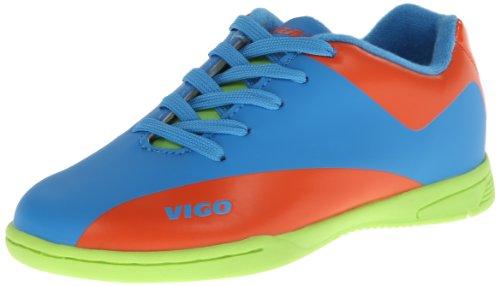 Vizari Vigo In Soccer Shoe (Toddler/Little Kid/Big Kid)