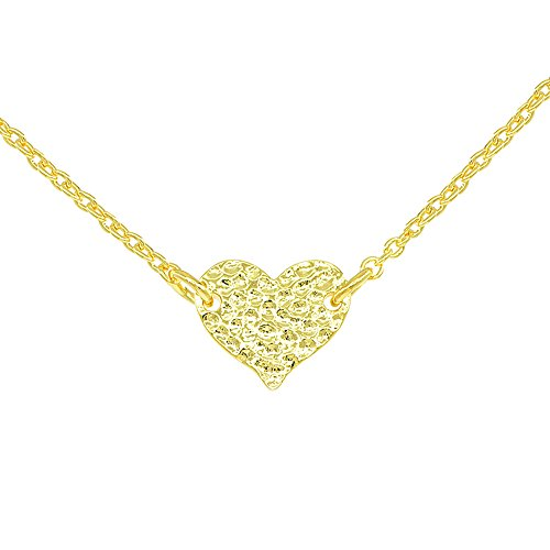 Victorian Gold Necklace - 6