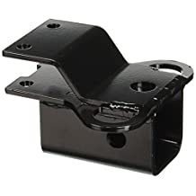 KFI Products 100790 Hitch Receiver